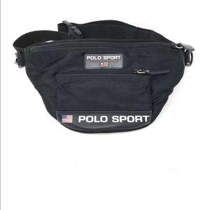 99d960b99cb6 Polo by Ralph Lauren Bags - ❌SOLD❌